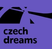 Czech Dreams logo