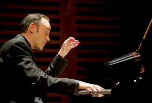 Leon McCawley is performing at Malvern Concert Club 23 November 2017