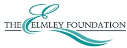 The Elmley Foundation - sponsors of Malvern Concert Club