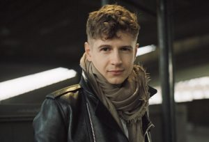 Pavel Kolesnikov piano @ Forum Theatre, Malvern Theatres | England | United Kingdom
